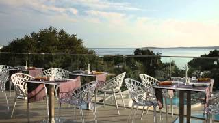 Hotel Park Plaza Belvedere Medulin - Istria, Croatia | Arenaturist Hotels and Resorts
