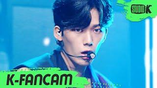 [K-Fancam] 원더나인 정택현 직캠 'Bad Guy' (1THE9 Jeong Taek Hyeon Fancam) l @MusicBank 200731