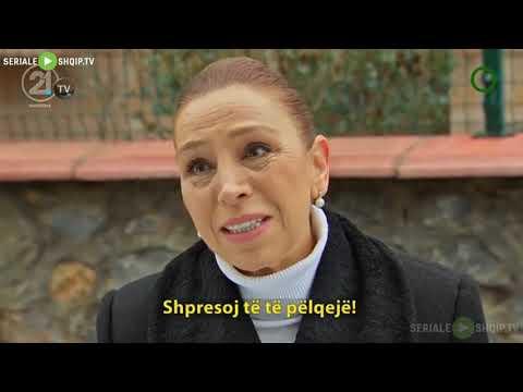Peng i Dashurise - Episodi 147 me Titra Shqip