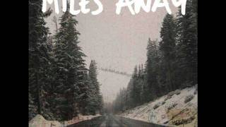 Watch Miles Away Rain Eyes video
