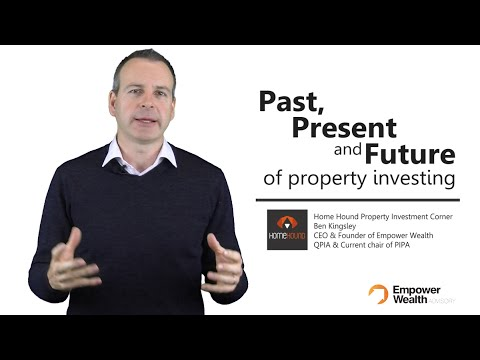 past,-present-and-future-of-property-investing-in-australia---property-investment-advice