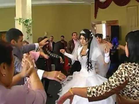 Ютуб езидские свадьбы