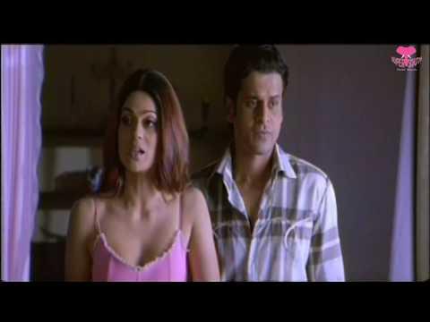Shamita Shetty Scene | Sathi Leevathi...