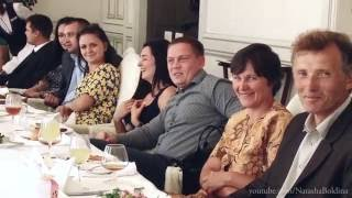 ТАМАДА ХАРЬКОВ 2017