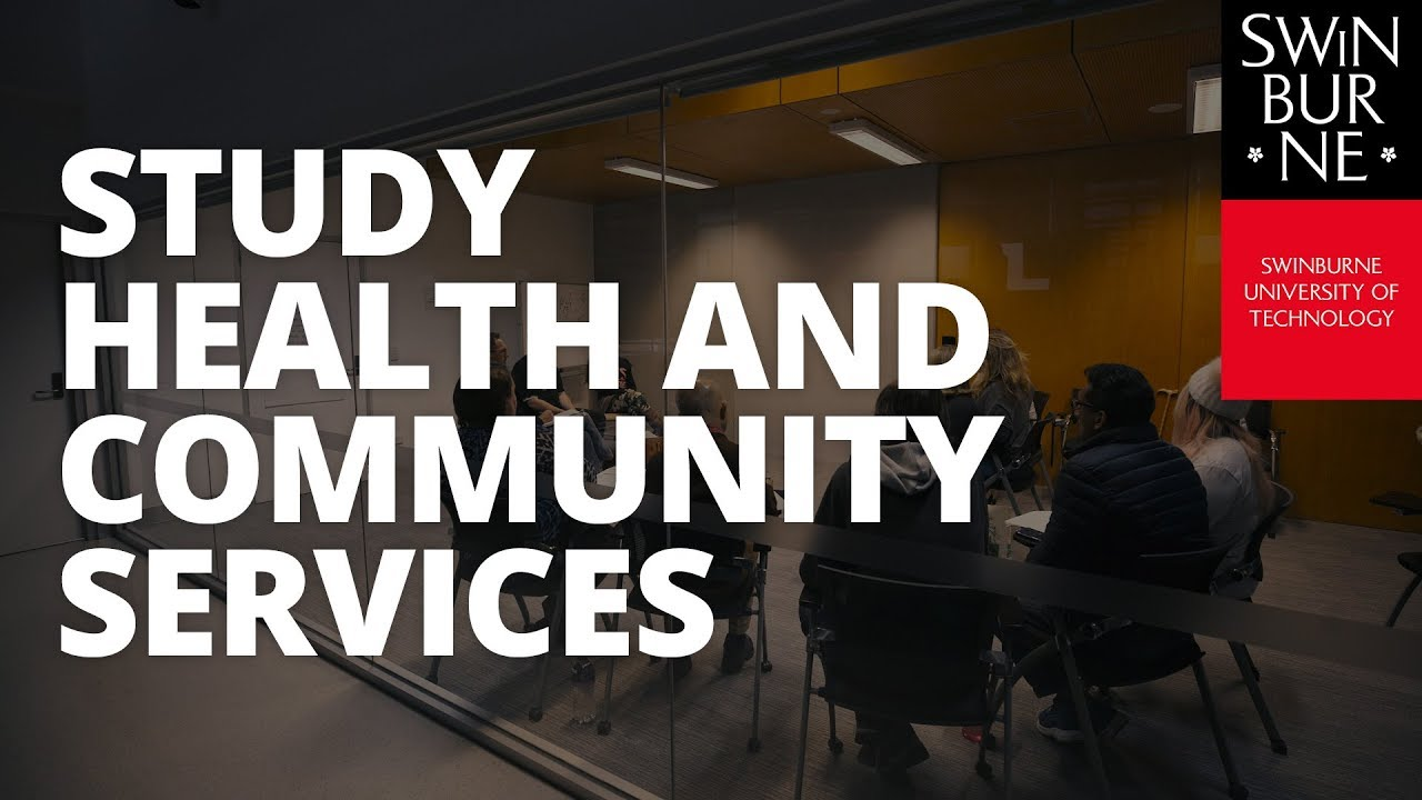 Certificate IV in Allied Health Assistance | Courses | Swinburne