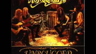 12 Train Kept A Rollin'  Live Aerosmith