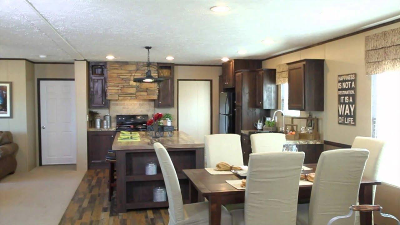 Clayton Savannah - The Robertson (FAC28723) - YouTube on dynasty modular homes, top gear mobile homes, duck commander mobile homes, sherlock mobile homes,
