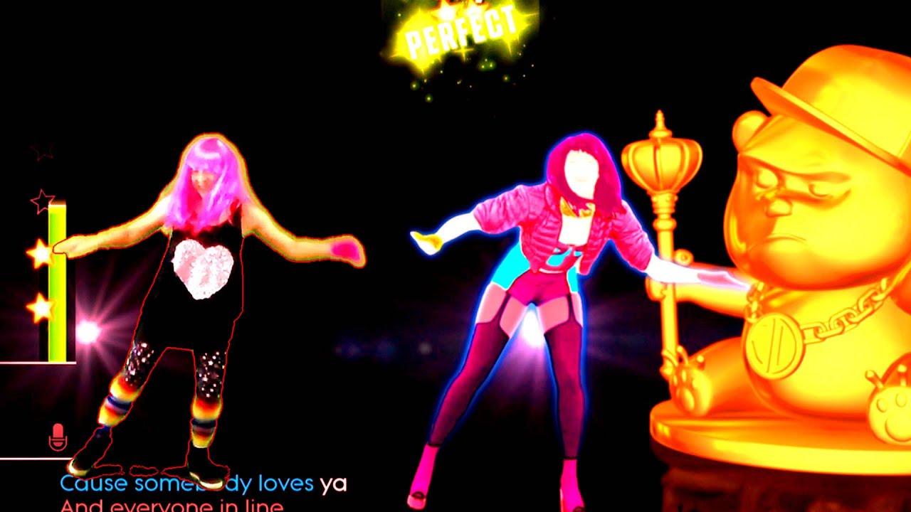 Full Stop - Dance Division Vol. 20