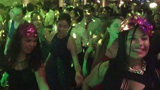 Orquestas para Matrimonios / ORQUESTA CANDELA