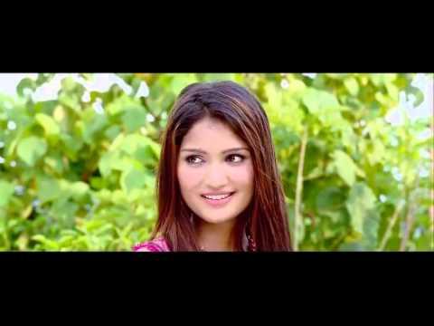 ARIYATHE ISHTAMAYI NEW MALAYALAM FILM  SONG[