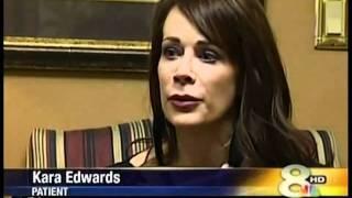 e-Matrix™ Skin Rejuvenation - Vein & Cosmetic Center of Tampa Bay Thumbnail
