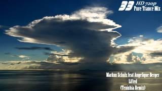 Best Vocal Trance April / May 2011 Vol 33 HD