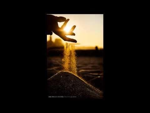 Gold Dust - DJ Fresh (MIke Allen Refix) FREE DOWNLOAD