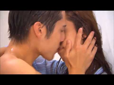 Love Now   Sweet Kiss Chinese Kiss MV2