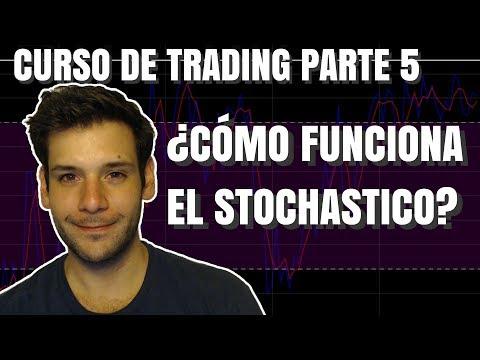 curso-trading-criptomonedas---analisis-tecnico:-cómo-funciona-el-estocástico