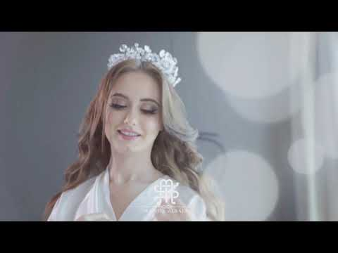 زفة باسم انوار !! شعر خاص باسم العروس انوار دخلة عروس !! تنفيذ بالاسماء لطب بدون حقوق
