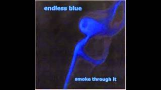 Watch Endless Blue Just Tell Me video