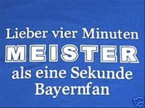 anti bayer