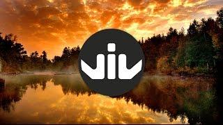 Major Lazer Ft. Ellie Goulding & Tarrus Riley - Powerful [EDM]