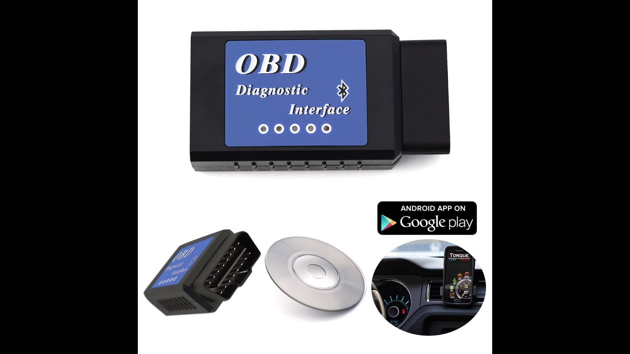 tv host bill confidence live presents bluetooth obd ii scanner for android check engine light. Black Bedroom Furniture Sets. Home Design Ideas
