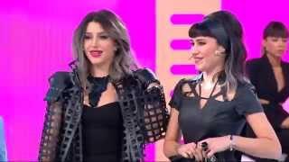 Aycan Nurcan Şencan – İşte Benim Stilim All Star 79. Bölüm