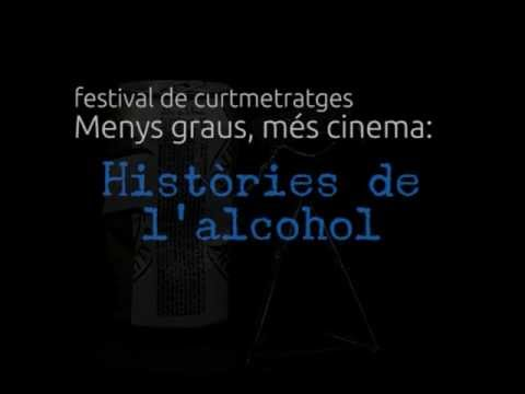 Promo 2 – Festival Menys graus, més cinema 2