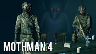 » MOTHMAN 4 « - Arma 3, Das bittere Ende... - ENDE - [Reupload]