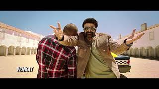 Paisa Vasool Movie Stumper 101 | Balakrishna | Puri Jagannadh | Shriya Saran