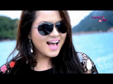 Riang - Reena Nicky  (  )