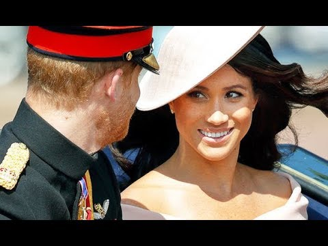 meghan-markle-could-wait-to-get-pregnant-with-prince-harry-for-health-reason