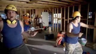 cgu s gary the bricklayer puts the u in cgu