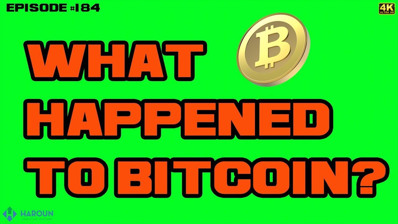 bitcoin traders klubas
