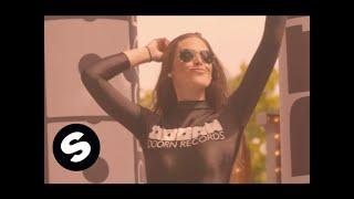 DOORN Records - Miami 2016 (trailer)
