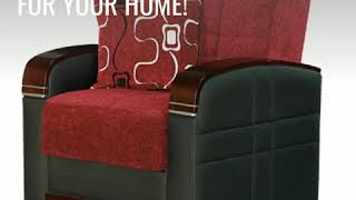 Indiana-Living-Room-Sets-Red-By-Empire-Furniture