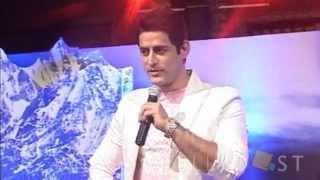 Samudra Manthan with Devon Ke Dev -- Mahadev