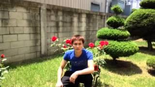 Dòng đời ngược xuôi!!!!!!youtube.com/nguyendinhthuyen