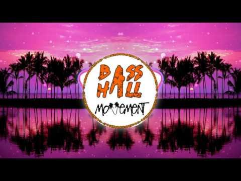 Jay Psar - Addict (ft Natel & Liam Summers)