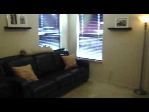 Owner Financed Homes in Austin - 8303 Minnesota Lane, Austin TX 78745 Mp3
