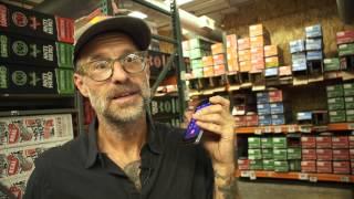 DLX Shop Cheers w/ Jon Schaub streaming