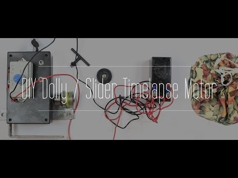 how to make a gopro video time lapse