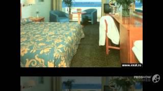 отдых на кипре отели кипра отзывы об отелях кипра