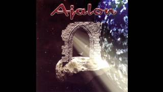Watch Ajalon On The Threshold Of Eternity video