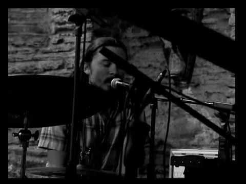 123 - Huzuv (live)