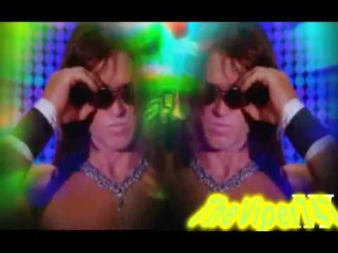 WWE John Morrison Theme Song With Titantron 2010 HD