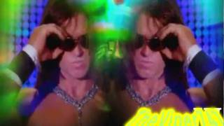WWE John Morrison Theme Song With Titantron 2010 HD