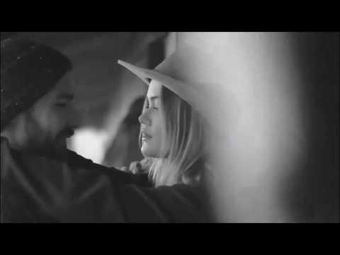 Alaz Pesen Acaba Video Klibi Fragman