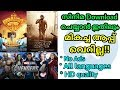 No.1 App To Download All Movies In Just 10 secs!! Telegram | In Malayalam |