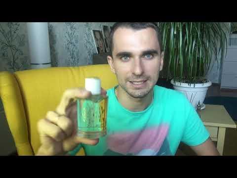 BROCARD (брокар) - 🍀классная  бюджетная парфюмерия 🍀