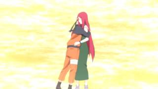 Naruto Shippuden Ost - Gentle Hands Extended