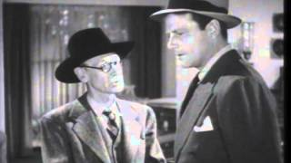 The Palm Beach Story Trailer 1942
